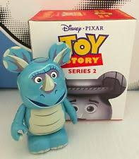 mickey mouse toy collectibles ebay