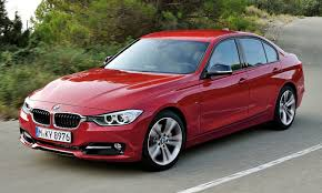 bmw 3 or 5 series 2016 bmw 3 series vs 2016 bmw 5 series which is a better buy