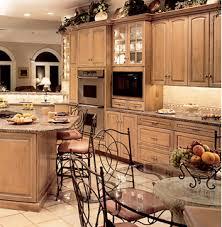 kitchen interesting kitchen design gallery ideas photo kitchen