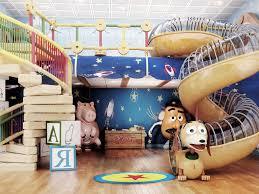 Disney Bedroom Sets For Girls Kids Room Girls Bedroom Decoration Ideas Interior Charming
