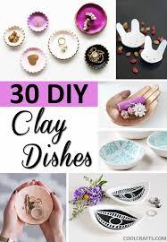 best 25 diy clay ideas on pinterest clay recipe porcelain clay