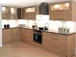 Small L Shaped Kitchen Design Audacious Small L Shaped Kitchen Home Trendsmall Design U