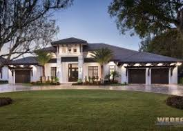 contemporary home plans with photos contemporary house plans modern contemporary home floor plans