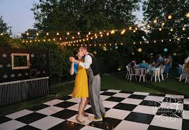 wedding venues in bakersfield ca the wedding venue picture 8 of 8 provided by the