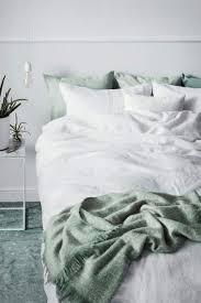 duvets bedroom h u0026m home shop online h u0026m us