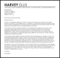 cognos architect resume police aide cover letter quality