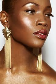 Makeup Artist Jobs Frodite An Open Sedcards Community For Models Photographers