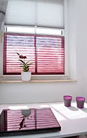 11 best blinds tilt and turn windows images on pinterest blinds