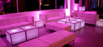 party furniture rental nyc lounge furniture and decor ny platinum nyc events