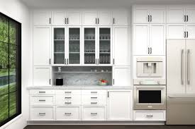ikea kitchen pantry storage cabinet ikea butler s pantry a modern concept of storage