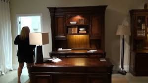 Executive Office Furniture Office Home Office Executive Desk Executive Desk Set Home Office