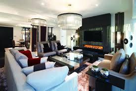 hoppen kitchen interiors a luxury hong kong interior design project by hoppen