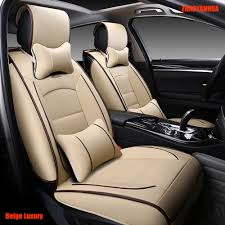 lexus nx indonesia online shop custom fit car seat cover for lexus nx 200 200t 300h