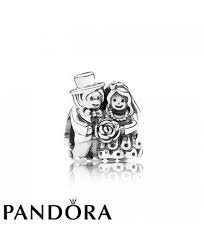 pandora black friday charm pandora new collections pandora charms sale online