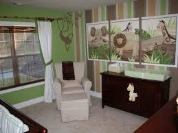baby nursery decorating ideas uk best baby decoration nursery