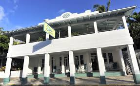 book eden house in key west hotels com