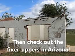 fixer upper properties in phoenix az phoenix area fixer upper