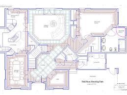 swimming pool house designs via dezeen luxury fancy modern plans