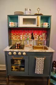 100 ikea play kitchen ikea hacks play kitchen interior