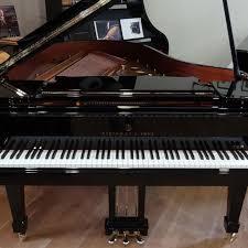 Comment Choisir Un Piano Piano Steinway U0026sons O180 Acheter Un Piano Rouen 76 Rouen Piano