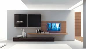 surprising modern contemporary tv wall units 34 for your room