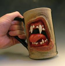good coffee mugs for sale 51 in with coffee mugs for sale home