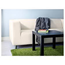 Rug Ikea by Hampen Rug High Pile 4 U0027 4