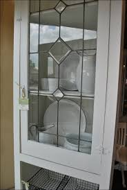 display cabinet glass doors kitchen frosted glass kitchen cabinet doors cabinet glass