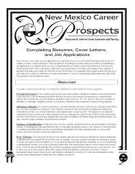staple cover letter to resume oxford premium clear front report