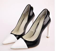 womens black dress boots sale trendsepatupria black and white dress shoes for images