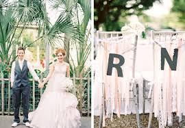weddings in houston wedding houston zoo blush pink jpg