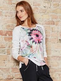 barbara becker kollektion barbara becker shirt soft mix im online shop bequem kaufen walbusch