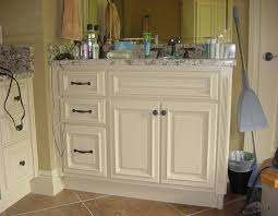 Custom Bathroom Vanities And Cabinets by Custom Bathroom Vanities With Custom Bathroom Cabinets Decor Image