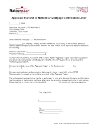 6 best images of transfer of ownership letter with exhibit