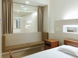 Nursing Room Design Ideas Gallery Of Residential And Nursing Home Simmering Josef