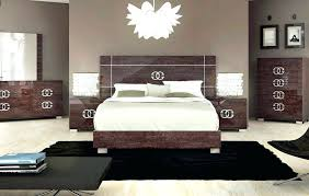 chic cheap bedroom set online large size of bed modern bedroom