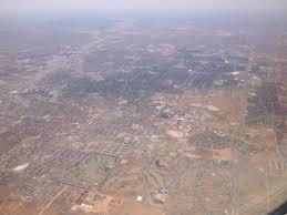 Midland Tx Zip Code Map by Aerial Pictures Of Midland Tx Houston San Antonio Neighborhood