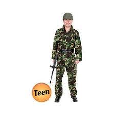 Party Halloween Costumes Tweens Teen Boys Costumes Teen Halloween Costumes Party Polyvore