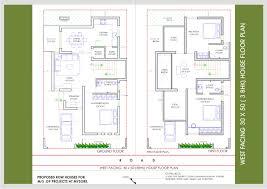 100 home design plans 30 40 30 ft wide house plans 1529 5