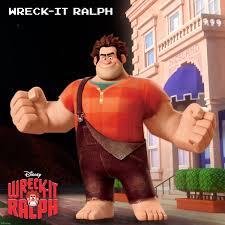 wreck ralph 2 details director rich moore collider