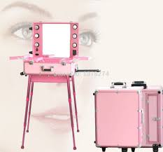 professional makeup lighting makeup box lights makeup aquatechnics biz