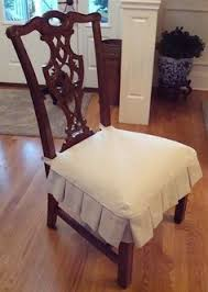 how to make a dining room chair knowing how to make dining chair slipcover beautiful dining room
