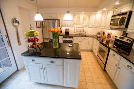 100 the kitchen collection llc kitchen color design ideas