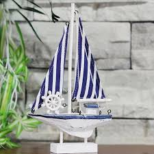 45 best lodki2 images on pinterest beach paper boats and nautical