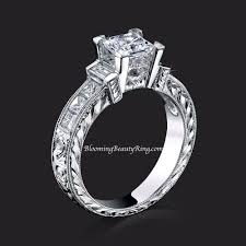 358 Best Images About Engagement Blooming Beauty Ring 45 Photos Jewelry Reviews 629 S Hill