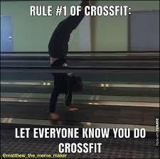 Meme Pictures Funny - funny crossfit memes popsugar fitness