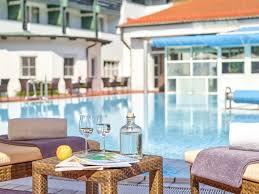 Maximilian Bad Griesbach Hotels In Deutschland Spaworld