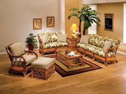 27 excellent wood living room furniture examples interior design
