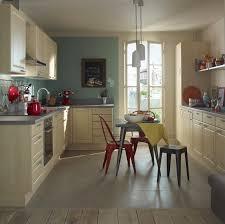 peinture meuble cuisine castorama castorama peinture cuisine idées de design maison faciles