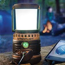 Streamlight The Siege Fixed Focus Streamlight Tactical Safety Flashlights Headls
